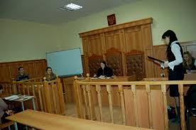 Судебные дела снт бабино 1