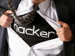 Каким образом ловят хакеров