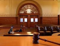 Срок действия оплаты госпошлины в суд