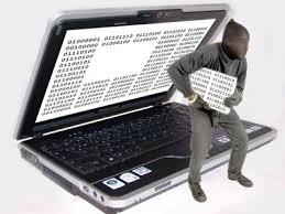Вас обвинили в нарушении авторских прав: что делать?