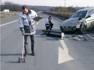 Автотехническая экспертиза