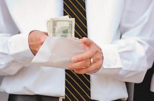 Особенности оплаты работнику отсутствия по судебной повестке