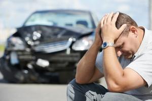 Всегда ли виновен нетрезвый водитель