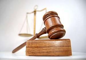 Закон на страже ваших прав