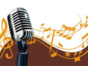 Авторские права на музыку