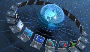 Что делать при нарушении авторских прав в интернете?