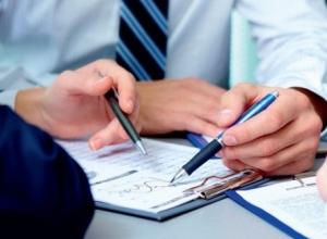 Обсуждение вариантов погашения задолженности по кредиту