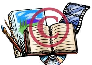 Как защитить авторские права?