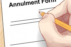 Сроки передачи апелляции в вышестоящий суд