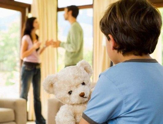 Как лишить родительских прав лиц, недостойных ими обладать?