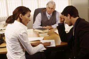 Последствия нарушения условий оформления брака