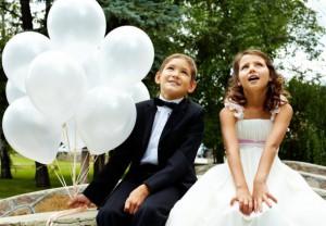 Обязательные условия для бракосочетания