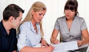 Особенности составления брачного контракта