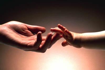 Отмена усыновления: основные причины и правовые последствия
