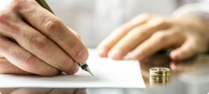 Понятие свадебного контракта