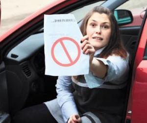 Отрицательные стороны при продаже авто по доверенности