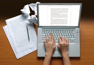 Рекомендации по написанию иска
