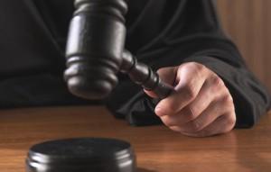 Судебная практика уменьшения размера алиментов