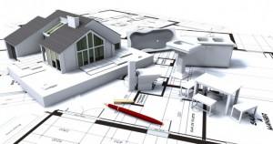Изменение категории недвижимости на жилую