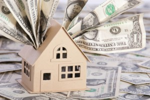 Оплата налогов при регистрации недвижимости