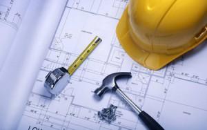 Основные требования к жилым помещениям