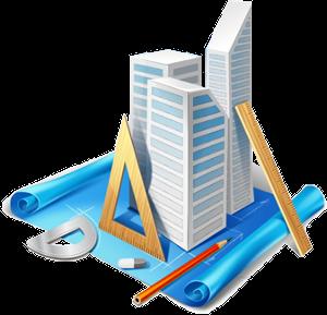 Перевод помещения в коммерческую недвижимость в многоэтажке
