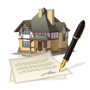 Порядок продажи недвижимости
