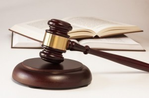 Судебная практика изменения категории помещения