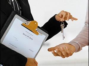 Важные пункты договора аренды