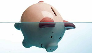 Цели процедуры банкротства