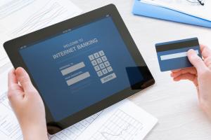 Информация про долги по кредиту
