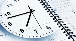 Как определить гарантийный срок