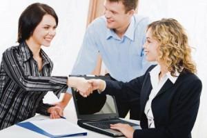 Как выбрать специалиста по работе с долгами