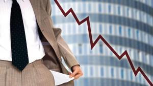 Процедура банкротства организации: порядок оформления