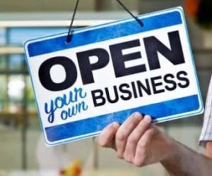 Регистрация предприятия: порядок, документы, сроки, учет