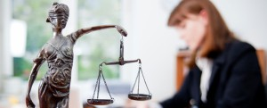 Судебная практика земельных споров