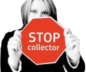 Антиколлектор: эффективное решение проблем с долгами