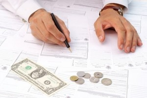 Виды долговых расписок