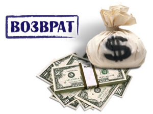 Судебное взыскание долгов: особенности и порядок истребования