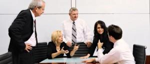 Полномочия комиссии по трудовым спорам