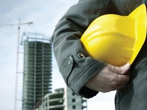 Производственная травма: порядок оформления и размер компенсации