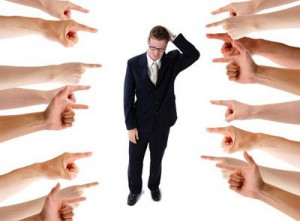Виды дисциплинарных взысканий: оформление, действие, обжалование