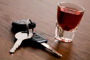 Попал пьяный в ДТП: порядок действий и виды ответственности