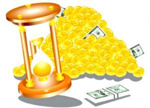 Исковая давность по банковским вкладам