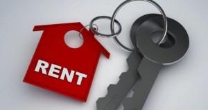 Как выдворить квартирантов