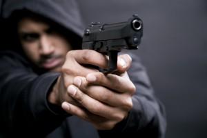 Моральный вред от преступления