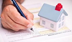 Оформление ипотеки: основной порядок и необходимые документы