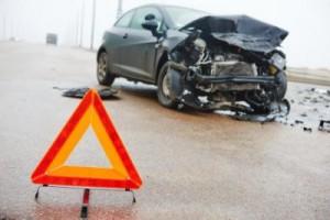 Основные виды материального ущерба
