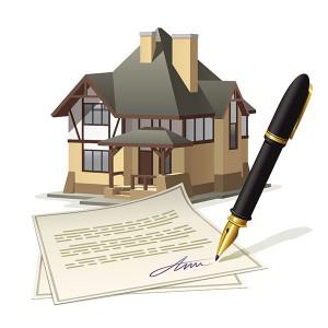 Купля-продажа недвижимости: порядок и юридическое оформление