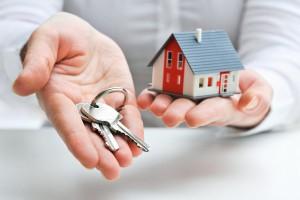 Сдача квартиры в аренду: краткий гайд для арендодателя